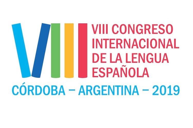 Congreso Internacional de la Lengua Española